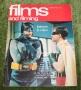 Films filming oct 1966 (1)