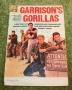 Garrisons Gorillas no 1 (2)