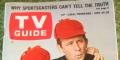 Get smart TV guide (30)