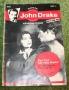 Danger Man German John Drake Magazine 368