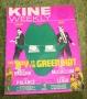 Kine Weekly SITGH (1)