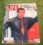 Life 007 Jan 1966 (2)