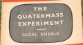 Quatermass experiment pback (30)