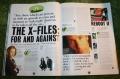 SFX april 1996 (11)