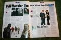 SFX april 1996 (4)