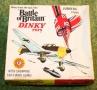 Stuka Battle britian toy (1)