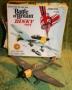 Stuka Battle britian toy (11)
