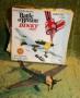 Stuka Battle britian toy (12)