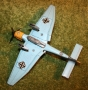 Stuka Battle britian toy (13)