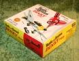 Stuka Battle britian toy (2)