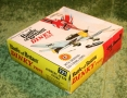 Stuka Battle britian toy (3)