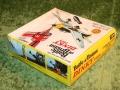 Stuka Battle britian toy (4)
