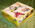 Stuka Battle britian toy (5)