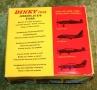 Stuka Battle britian toy (6)
