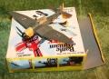Stuka Battle britian toy (7)