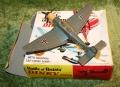 Stuka Battle britian toy (8)
