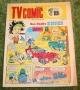 TV Comic 812 (1)