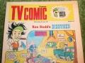 TV Comic 812 (2)