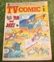 TV comic 1038 (1)