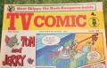 TV comic 1038 (2)