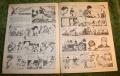 TV comic 1038 (6)