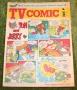 TV comic 1040 (1)