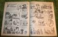 TV comic 1040 (5)