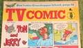 TV comic 1040 (6)