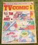 TV comic 1041 (1)