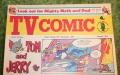 TV comic 1041 (2)