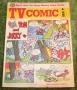 TV comic 1042 (1)