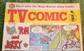 TV comic 1042 (2)