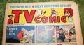 TV comic 426 (2)