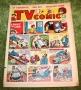 TV comic 427 (1)