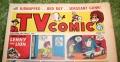 TV comic 427 (2)