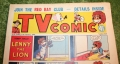 TV comic 428 (2)