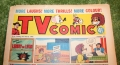 TV comic 429 (2)