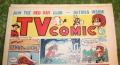 TV comic 430 (2)