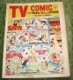 TV comic 600 (1)