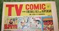 TV comic 600 (2)