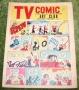 TV comic 601 (1)