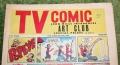 TV comic 601 (2)