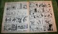 TV comic 601 (5)