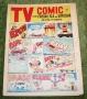 TV comic 602 (1)