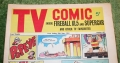 TV comic 602 (2)