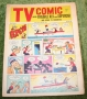 TV comic 603 (1)