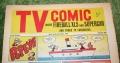 TV comic 603 (2)