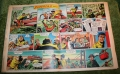 TV comic 603 (4)