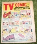TV comic 604 (1)