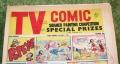 TV comic 604 (2)
